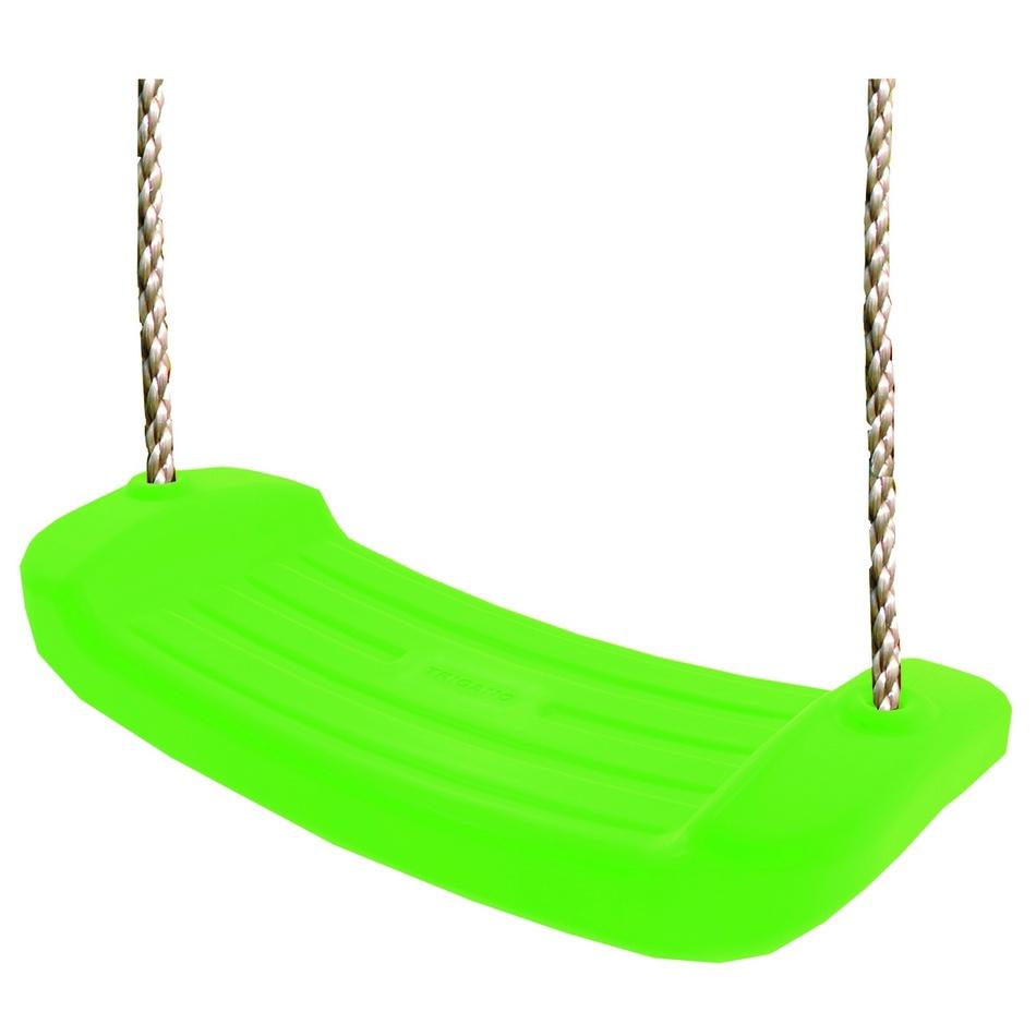 Trigano Houpací prkénko zelené