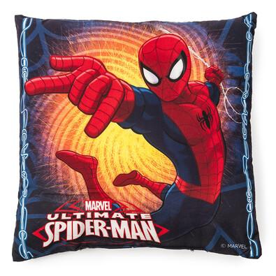 Pernă Spiderman 2016, 40 x 40 cm