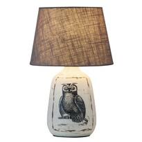 Rabalux 4373 Dora lampa stołowa
