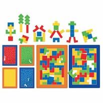 Headu Visual puzzle
