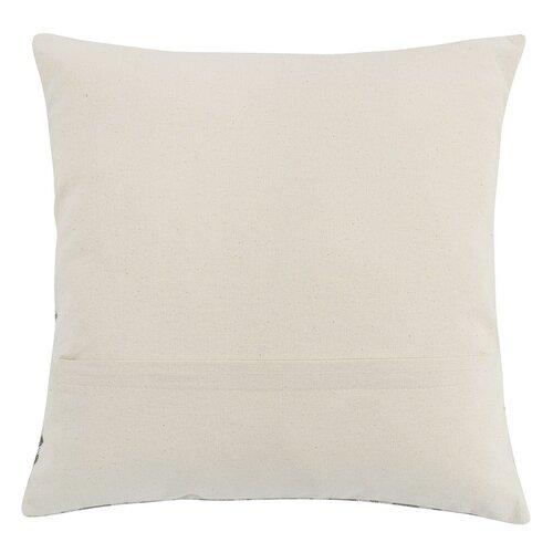 Povlak na polštářek Paula Chevron, 45 x 45 cm