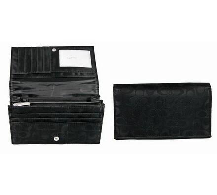 Dámská peněženka Famito A1427-33