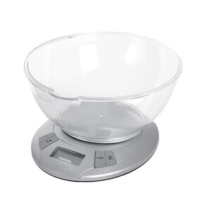 Orion Kuchyňská váha Digi, 5 kg