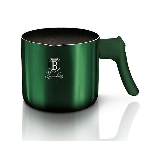 Berlinger Haus Mlékovar Emerald Collection, 1,2 l