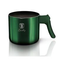 Berlinger Haus Mlekowar Emerald Collection, 1,2 l