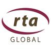 RTA Global (10)