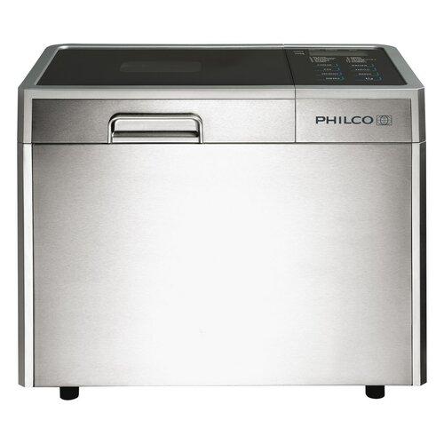 Philco PHBM 7000 pekárna chleba