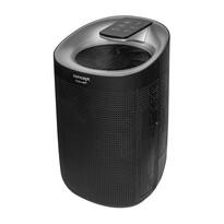 Concept OV1210 osuszacz i oczyszczacz powietrza Perfect Air, czarny