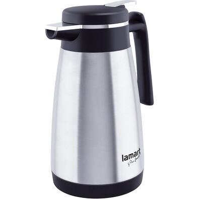 Lamart TABLE termoska 1,5 l