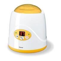 Beurer BEU-BY52 digitálny ohrievač detskej stravy