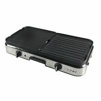Beper BT402 Elektrický BBQ gril,  2000 W