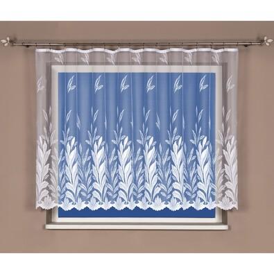 4Home záclona Emanuela, 350 x 175 cm