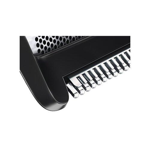 Philips BG2024/15 holící strojek
