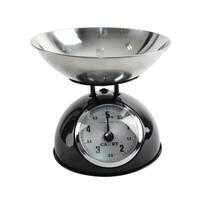 Cântar de bucătărie mecanic Orion Ema 5 kg