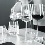 Sklenice na červené víno Essence 450 ml, sada 2 ks
