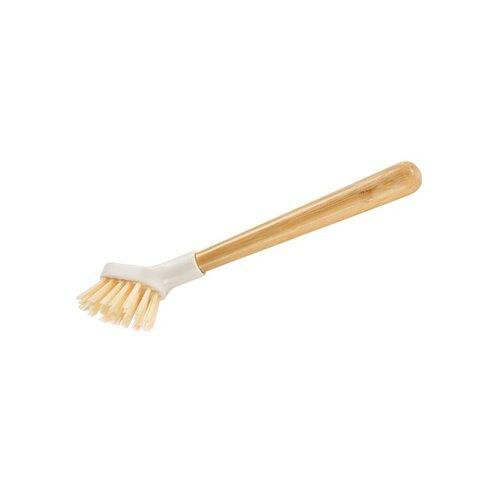 Tescoma kefka na riad CLEAN KIT Bamboo