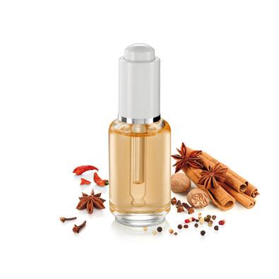 Tescoma Esenciálny olej Fancy Home Exotické korenie, 30 ml