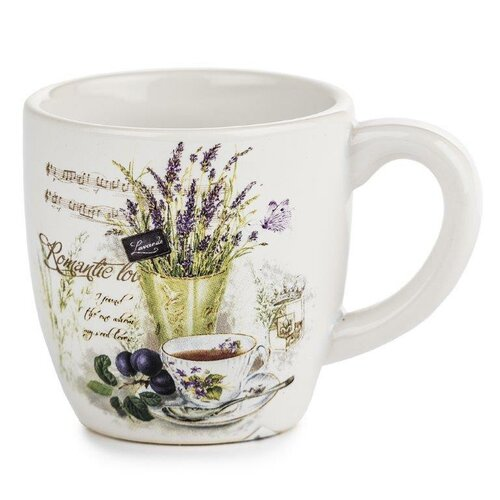 Lavender Hrnček 150 ml