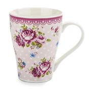 Hrnek English Rose 290 ml