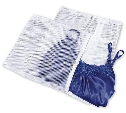 Ochranné pytlíky na praní