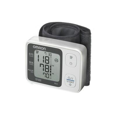 Omron RS3 tlakoměr digitální