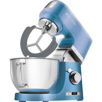 Sencor STM 7872BL kuchyňský robot, modrá