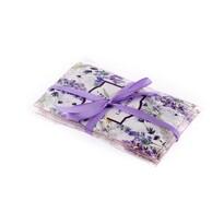 Sada vonných sáčků Lavender 3 ks, 10 g