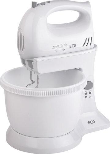 Produktové foto ECG RSM 02 Ruční šlehač s mísou