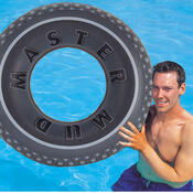 Nafukovací kruh pneumatika Bestway 91 cm