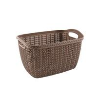 Orion Koszyk plastikowy Knit Hobby 10 l