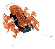 Mravenec HEXBUG Micro Robotic Creatures HB002