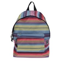 Koopman Plecak Travel Bags Stripes, 17 l