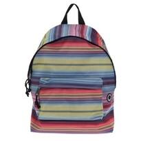 Plecak Travel Bags Stripes, 17 l