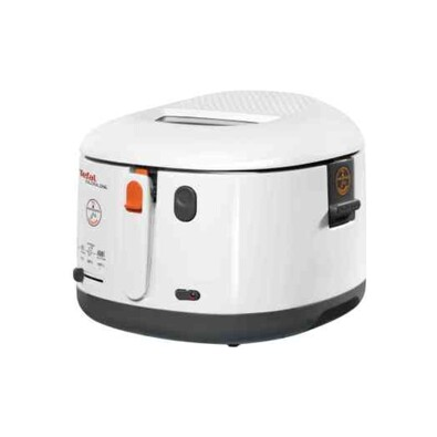 Tefal FF162131 Filtra One fritéza