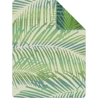 Ibena Padang 2257/700 takaró, 150 x 200 cm