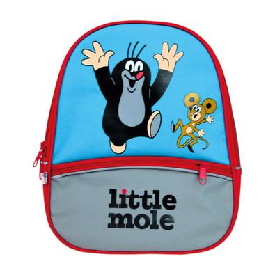Bino Malý batoh Krtek