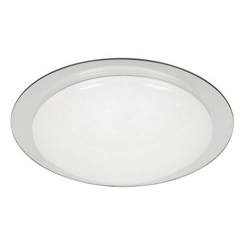 Rabalux 2490 Minneapolis stropní LED svítidlo, bílá