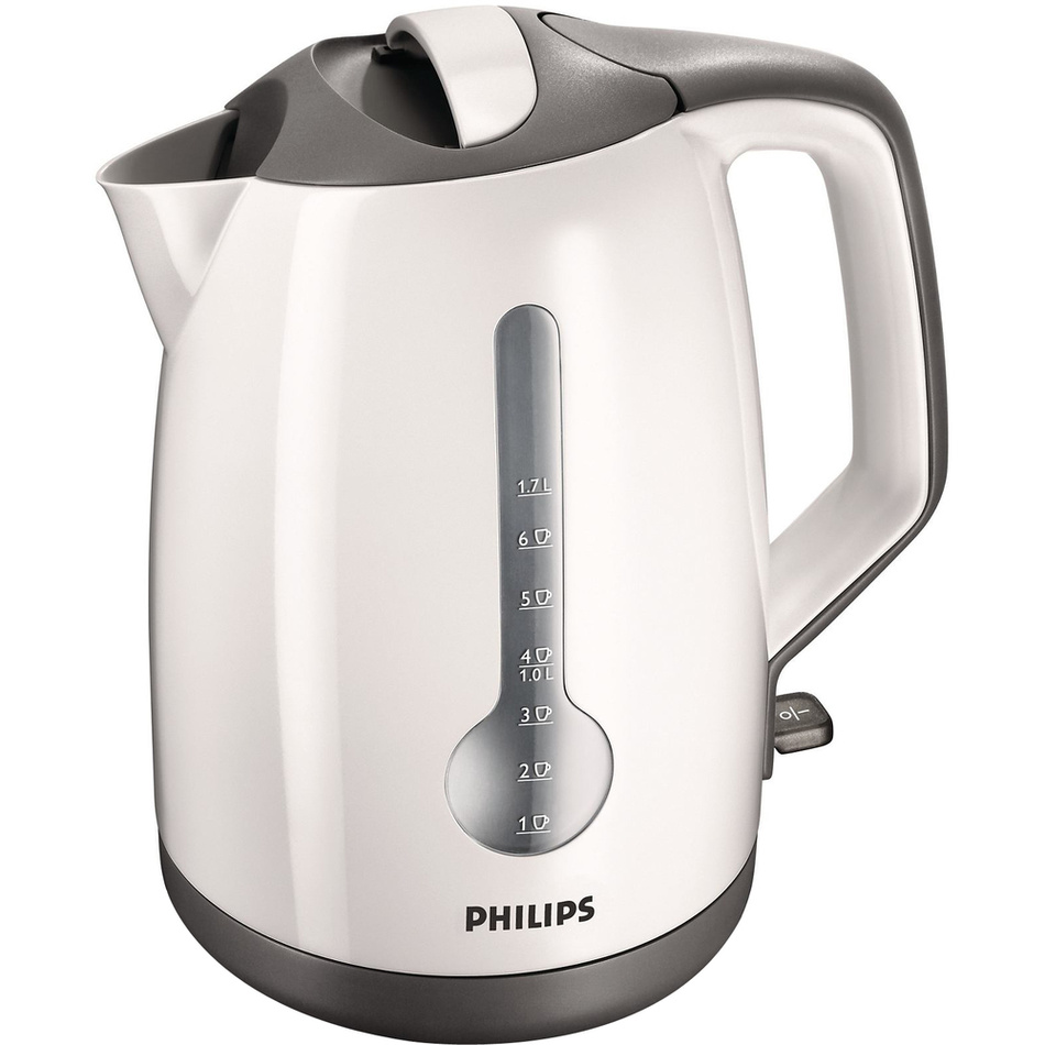 Philips HD 464900