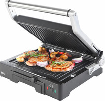 ECG KG 300 grill DELUXE