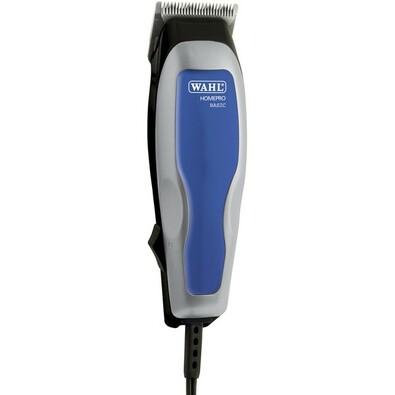 Kabelový zastřihovač vlasů WAHL HOMEPRO Basic