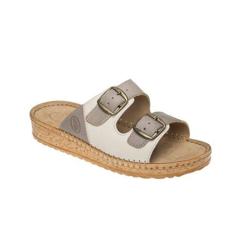 Orto dámská obuv 1010, vel. 42, 42