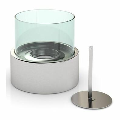 Biokrb stolní, 16,3 x 15 cm