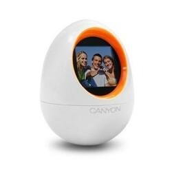 Canyon FBCNR  Digitální fotorámeček vejce