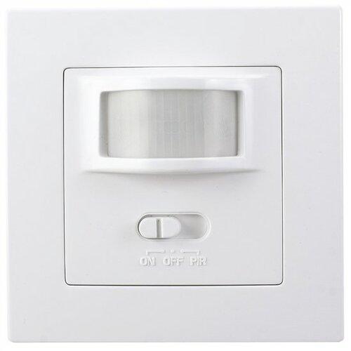 Solight WPIR01 PIR Czujnik ruchu do wnętrz do obudy włącznika