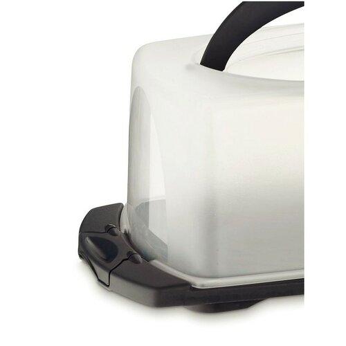 Kela Prenosný box na potraviny s vekom Deli