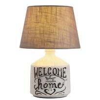 Rabalux 4386 Petra asztali lámpa