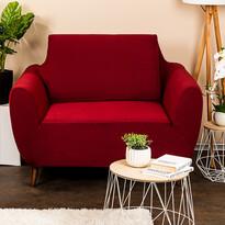 4Home Comfort Multielasztikus fotelhuzat bordó