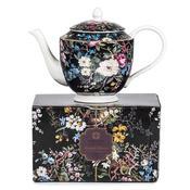 Maxwell & Williams Midnight Blossom čajová konvice