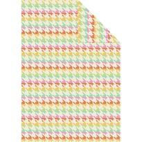 Pătură Solare Cotton Pur 2091/100, 140 x 200 cm