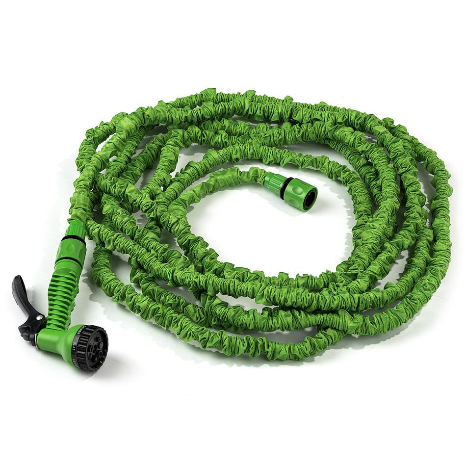 SHK Zahradní hadice flexi GT22M